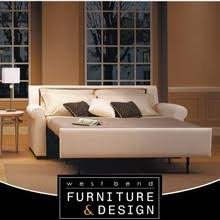 west bend furniture and design. Phone Number: West Bend Furniture And Design S