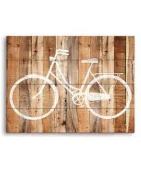 bicycle print decor large bike wall art bicycle art on wood bicycle lovers bike wall art decor bicycle print decor bicycle art retro bicycle  on bike wall artwork with bicycle print decor large bike wall art bicycle art on wood