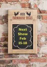 farmhouse rules feb 15 18