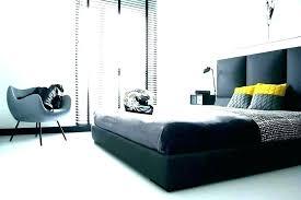 man bedroom set – classroomvideo.info