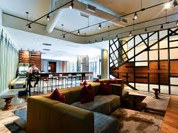 1 Bedroom Apartments In Washington Dc Impressive Inspiration Design