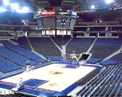 Oakland Arena Seating Chart Oracle Arena Seating Chart Row Numbers Us Bank Stadium Seat