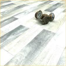 kitchen vinyl floor tiles wood effect vinyl flooring kitchen kitchen flooring vinyl cushion floor vinyl kitchen
