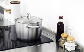 Aqui na webcontinental, por exemplo, você pode fazer isso pelas descrições de cada cooktop ou no chat online com nossos vendedores. Como Instalar Cooktop Dicas Para Escolher Cooktop