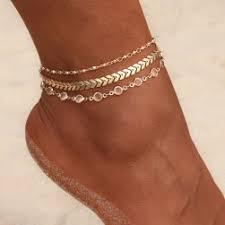 Náramky šperky Poštovnézdarmacz