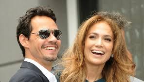 Resultado de imagen para Fotos de La hija de Jennifer Lopez