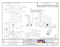 lumex lighting. lpfs014331s transbrite light pipes 1 pages lumex lighting