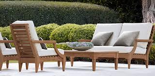 rh outdoor furniture. Devon Natural Teak Outdoor Furniture CG RH Unique Picture Restoration Hardware Patio Inspiration Design Rh