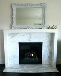 black marble fireplace surround home decor interior exterior with regard to marble fireplace surround plan