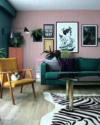 Retro home furniture Living Room Retro Home Decor Best Ideas On Bedrooms Modern Vintage Room Game Accessories Depositphotos Retro Room Decor Beyondbusiness