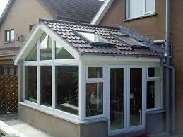 Sunroom Designs Northern Ireland Sunroom Conservatories Total Home