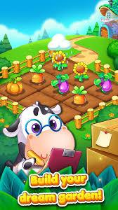 garden mania 3 game screenshots