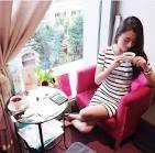 sabay thai massage eskorts