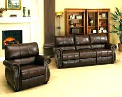 lovely abbyson living sofa living sofa furniture reviews leather sofa reviews living large size of living lovely abbyson living sofa