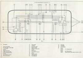 airstream wiring schematic airstream image wiring what are these wires for interior of 72 safari 23ft on airstream wiring schematic