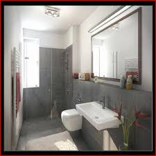 Fliesen Streichen Kosten Inspiration Badezimmer Fliesen Kosten