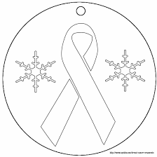 Small Picture Coloring Pages Pf Changus Pink Autism Awareness Ribbon Coloring
