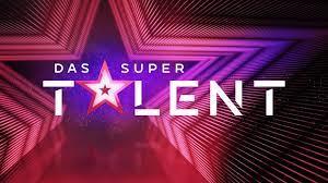 In the show, the television station rtl a special talent is wanted since 2007 per season.—marvin pyritz imdb.com Das Supertalent 2021 Start Sendetermine Sendezeit Alle Infos Zu Staffel 15