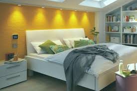 Beleuchtung Schlafzimmer Ideen Journeydayinfo