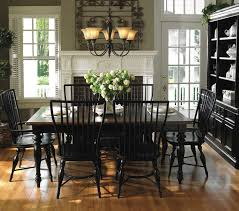 love the table and chairs garden