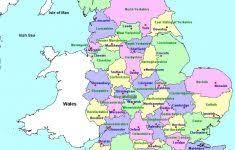 map of scotland printable. Perfect Scotland Printable Map Of Scotland To