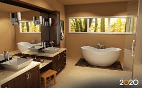 Kitchen And Bathroom Design Nonsensical Software 5