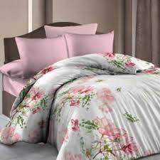 <b>1.5</b>-<b>спальное постельное белье</b> в Волгограде – купить по низкой ...