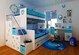 simple boys bedroom. Plain Simple Woodenbathroomminimalistboybedroomdesigninconcept On Simple Boys Bedroom