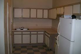 1236 E. 46th Street Studio 2 Beds Apartment For Rent Photo Gallery 1