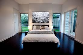 Hotel Design Guestroom Sample Hvac PlansDesign Guest Room