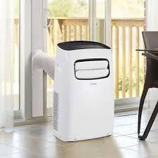 haier 10000 btu portable air conditioner. danby 10,000 btu portable 3-in-1 air conditioner haier 10000 btu