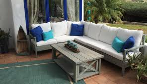 43 Best RUGS Images On Pinterest  Area Rugs Indoor Outdoor Rugs San Diego Home Decor Stores