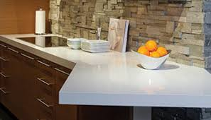 new york porcelain tile brooklyn ceramic tiles quartz intended for countertop decor 32