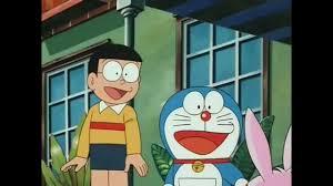 Nobita và Mê Cung Thiếc - Nihon VF - VFcartoon