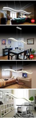 new modern luxury led hotel chandelier sitting room dining room stair bedroom study corridor chandeliers lighting