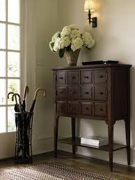 entryway tables and consoles. Table Consoles Furniture Entryway Furnitures Console Tables With Drawers And Bottom Shelf Ultimate Very Much Drawer L