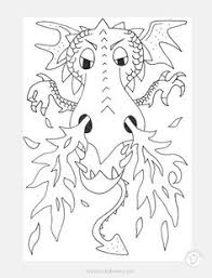 28 Best Coloring Pages For Boys Images In 2019