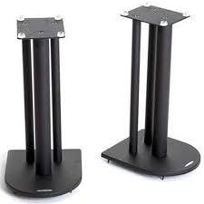 speakers and stands. atacama nexus-5i in lcd led plasma / hi-fi stands \u0026 racks speakers and
