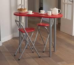 Kleine Tische Für Küche Fur Kuche Schmale Hohe Moderne Die Runde