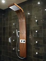 bath shower designs bathroom shower design 7 home interior design ideas bathroom shower design jacuzzi tub