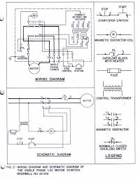 wiring diagram for single phase magnetic starter wiring leeson motor wiring diagrams wiring diagram schematics on wiring diagram for single phase magnetic starter
