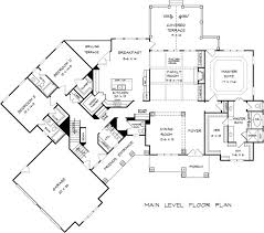best 25 one level house plans ideas on pinterest one level Home Plans Rustic Modern best 25 one level house plans ideas on pinterest one level homes, one floor house plans and ranch house plans rustic modern home floor plans