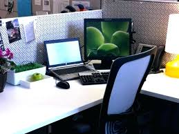 modern office decor ideas. Modern Cubicle Decor Work Large Size Of Office  Decorating Ideas .