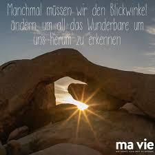 Sprüche Weisheiten Zeit Marketingfactsupdates