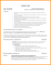 commercial real estate cover letter 6 commercial real estate cover letter farmer resume