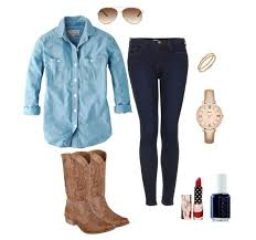 1872 Best New Syle For Dressing Images On Pinterest  Cowgirl Dressing Country Style