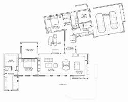 2 modern house plans two story best of modern 2 story house plans with garage new