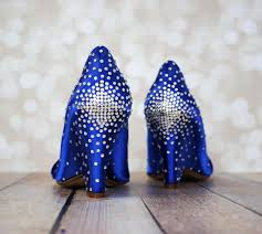 48 New Photograph Of Royal Blue Shoes For Wedding Wedding