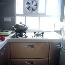kitchen window exhaust fan exhaust window fan exhaust fans for kitchen window small window exhaust fan