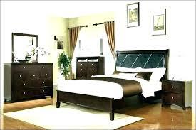 art van bedroom furniture – christiantranslations.net